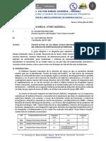 inf_med_2015.pdf