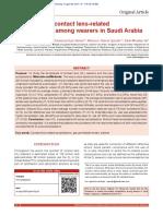 SudaneseJOphthalmol8114-4793535_131855.pdf