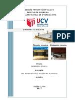 Universidad Privada César Vallejo