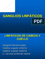 9_GANGLIOS_LINFATICOS