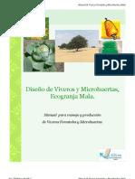 viveros-microhuertas