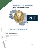 previo-proteccion diferencial