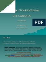 Presentación1-ETICCCA