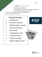 01_c1_set_1_que_1204-511_Paragraph_Headings.pdf