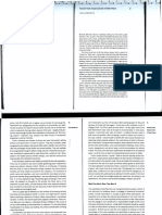 HUMPHREYS.pdf