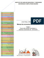 Manual de Econom i Adela in Novac i On