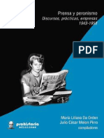 Cane-Trabajadores-de-la-pluma.pdf