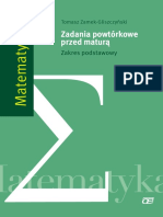 zadania_powtorkowe.pdf