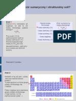 sole_wzory.pdf