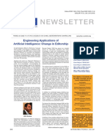 A57_1__IFAC_Newsletter