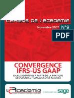 Cahiers_Academie_09_0711.pdf