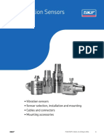 CM-P1-11604-14-EN-Vibration-Sensor-Catalog.pdf