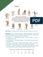 Suplement Matematyka 4 Podrecznik PDF