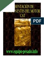 curso-componentes-motores-maquinaria-pesada-elementos-bloque-culata-proceso-cilindros-camisas-pistones-anillos-cat.pdf