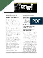 Vol-5-No-081.pdf