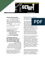 thx.pdf