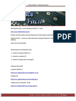 como_instalar_DipTrace.pdf