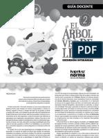 Árbol verde limón contenidos y objetivos anuales.pdf