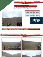 Informe de Inspeccion Bombona