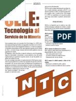 area_minera_reportaje_sele.pdf