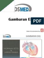 Materi 5 - Gambaran EKG.pdf