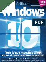 Guia.definitiva.Windows.10.Español.pdf
