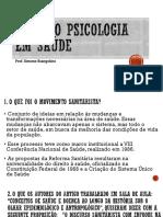 Revisão Psicologia Em Saúde_COMPLETO