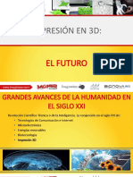 Introduccion 3d Imaginarium Es
