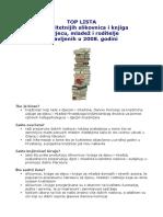 top_lista_2008..pdf