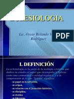 PRESENTACION 1.ppt