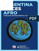 publicacion_afro_raices_afro_web_b.pdf