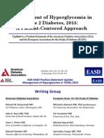 DC142441SupplementaryDataSlideSet Complete