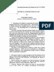SOBOTA, Katharina. the Rhetorical Construction of Law (1)
