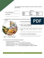 Ficha ciências.pdf