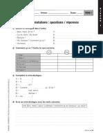 fiche001Les salutations  questions  réponses.pdf