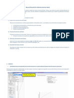 Manual Didactico Roc lab.pdf