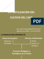 Fertilizacion del café.pptx