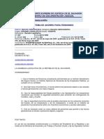 19.LSAP.pdf
