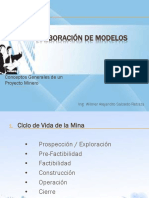 Cap II Clase 1 Elaboracion de Modelos (2).pptx