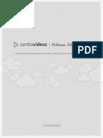 [Whitepaper]+ManualSambaVideos.pdf