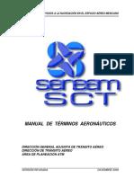 MANUAL DE TERMINOS  DIC -2006.pdf