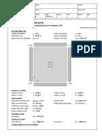 Tekla TEDD.pdf