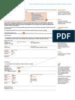 rop.pdf