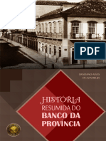 Ebook - Graciano Azambuja - Historia do Branco da Provincia.pdf