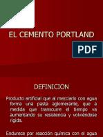 2.1 . Cemento.tm.ppt