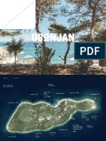 Obonjan Island Presentation