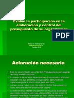3. Reflexionar sobre la participación en la elaboración y control del Presupuesto- valdivia.Octubre 2016.pdf