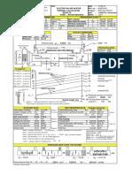 40863-001 Calc - Inline Heater.pdf