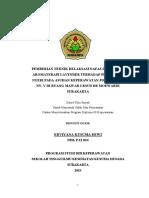 01-gdl-erviyanaku-1311-1-ktiervi-i.pdf
