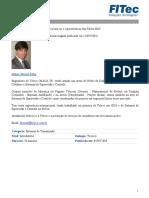 tutorialrsdh[1].pdf